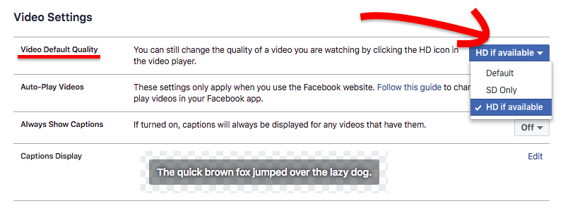 how-to-turn-automatic-facebook-videos-off-2