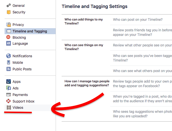 how-to-turn-automatic-facebook-videos-off-3