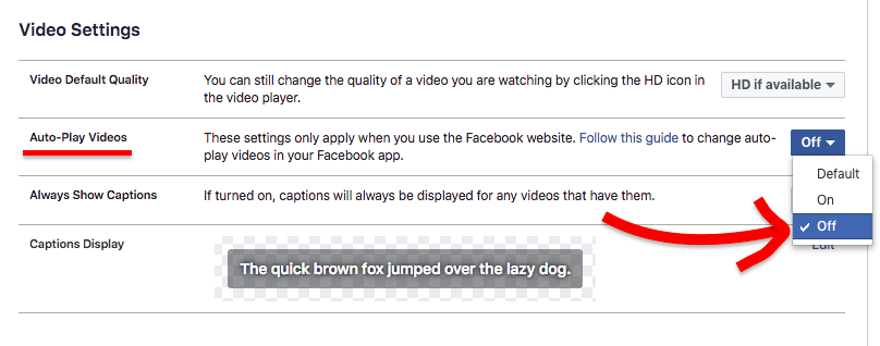 how-to-turn-automatic-facebook-videos-off-4