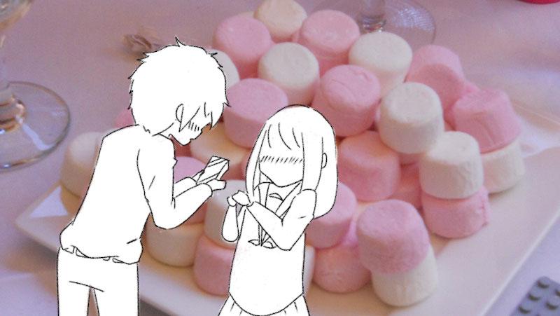 japan-valentine-choco-6