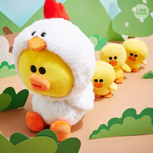 line-sally-is-chicken-not-duck-1