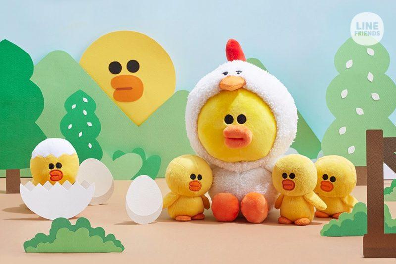 line-sally-is-chicken-not-duck-2