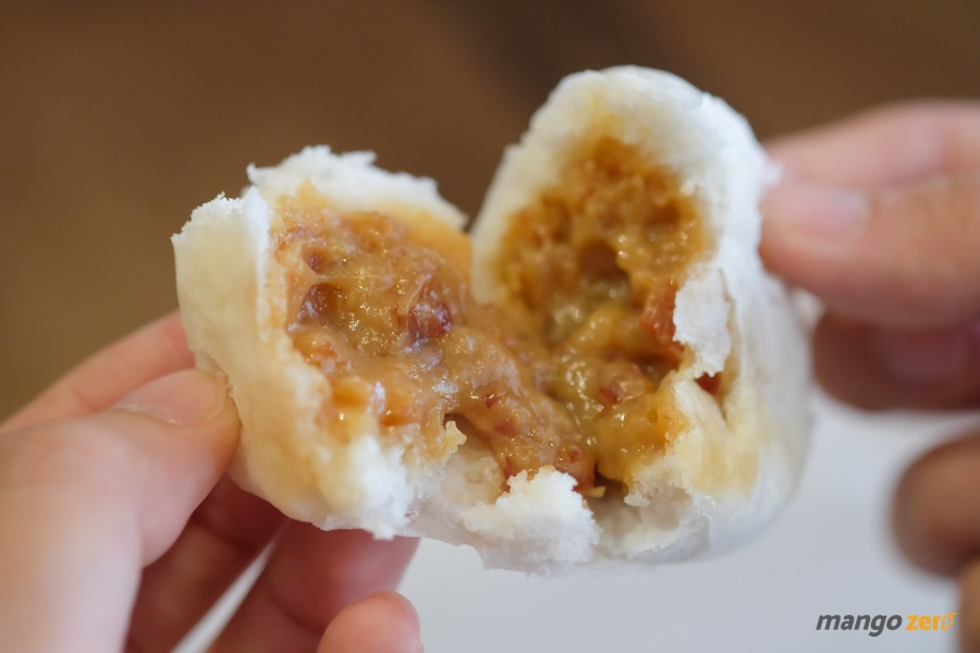 mochiron-nutella-dessert-review15