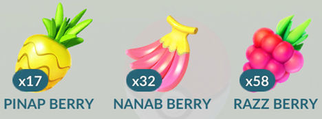pokemon-go-new-berry