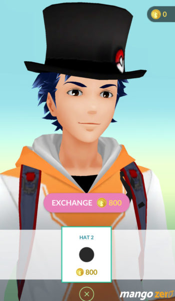 pokemon-go-update-new-avatar