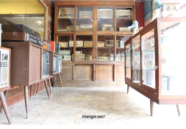 review-baan-bangkhen24FEB-30