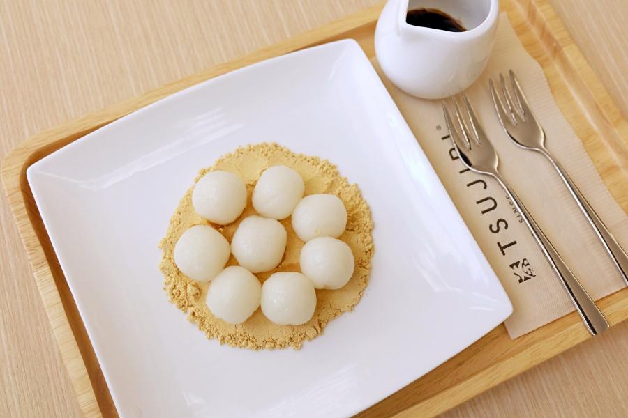 review-tsujiri-thailand-original-green-tea-from-kyoto-10