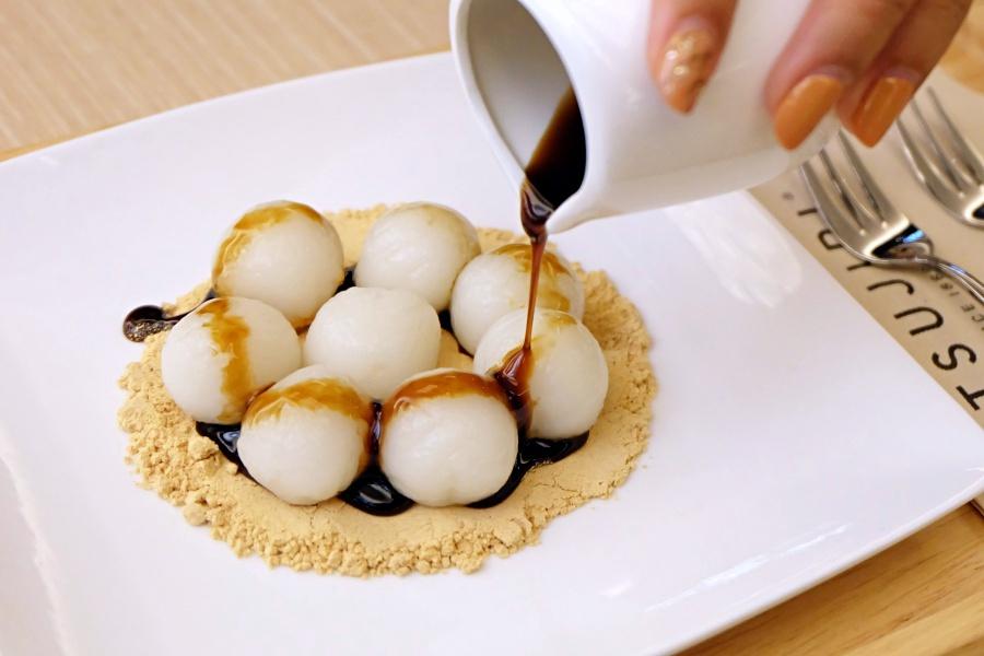 review-tsujiri-thailand-original-green-tea-from-kyoto-12
