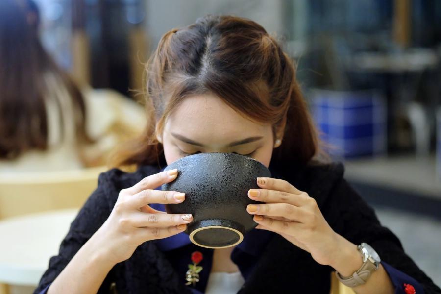 review-tsujiri-thailand-original-green-tea-from-kyoto-19