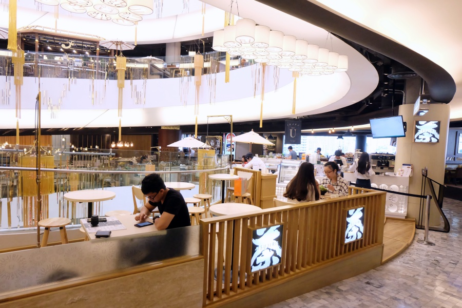 review-tsujiri-thailand-original-green-tea-from-kyoto-2