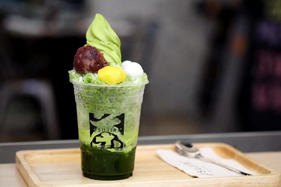 review-tsujiri-thailand-original-green-tea-from-kyoto-21