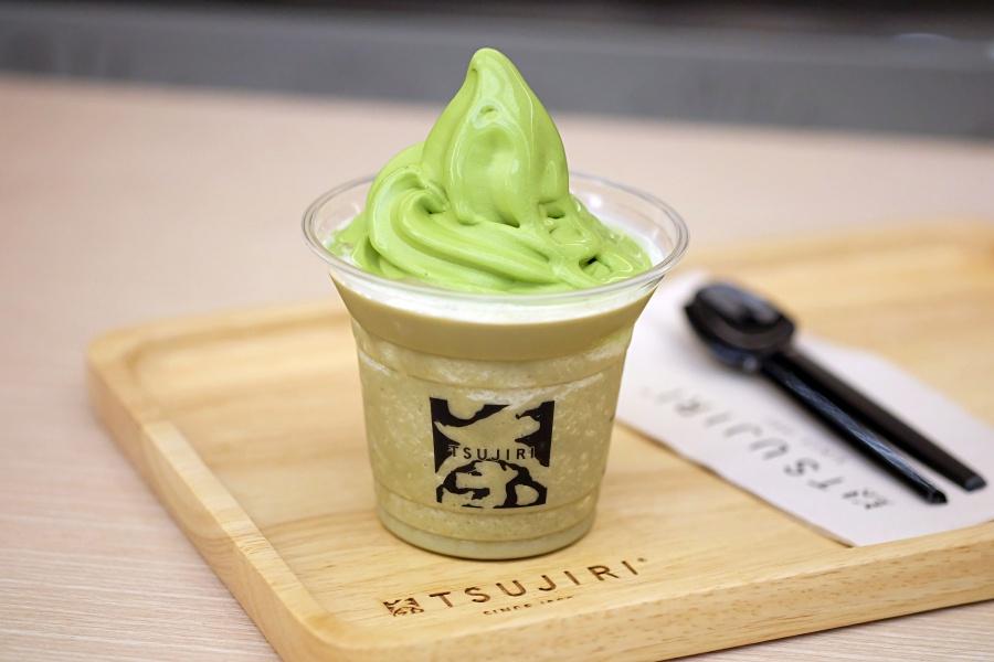 review-tsujiri-thailand-original-green-tea-from-kyoto-27