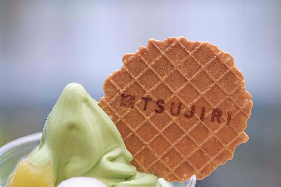 review-tsujiri-thailand-original-green-tea-from-kyoto-6