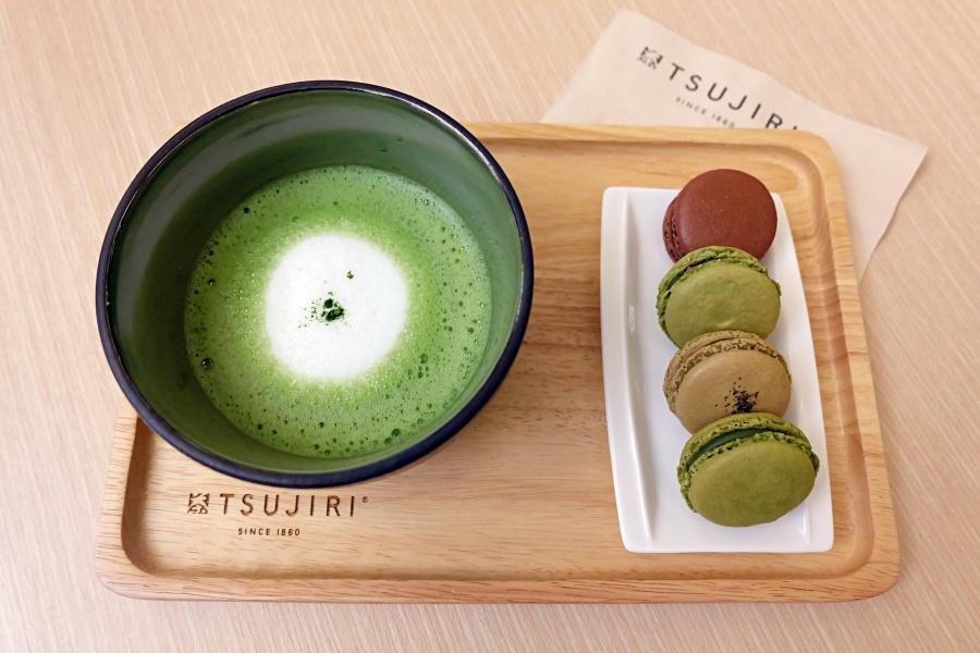 review-tsujiri-thailand-original-green-tea-from-kyoto-8