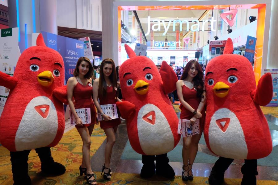 thailand-mobile-expo-2017-43
