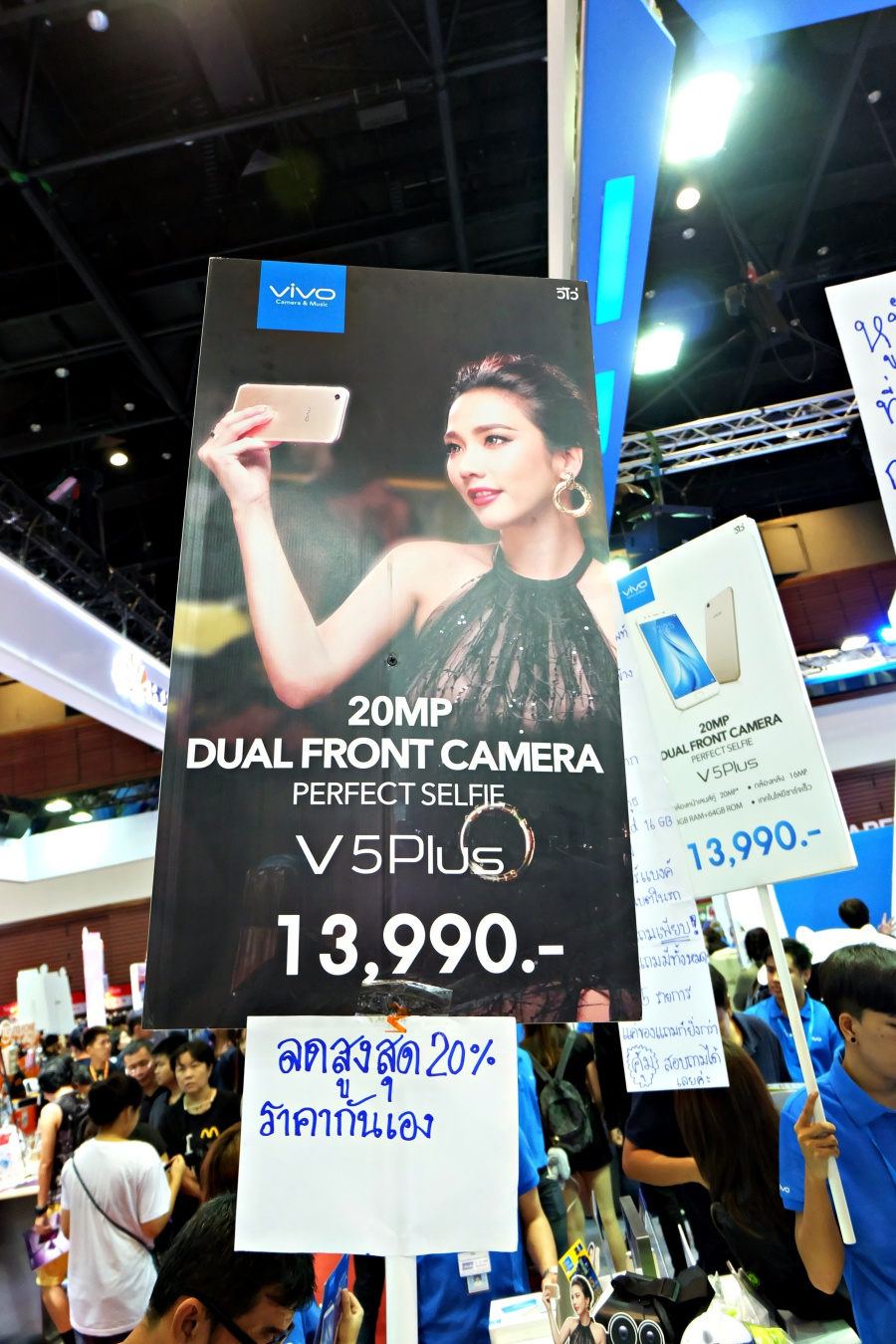 thailand-mobile-expo-2017-53