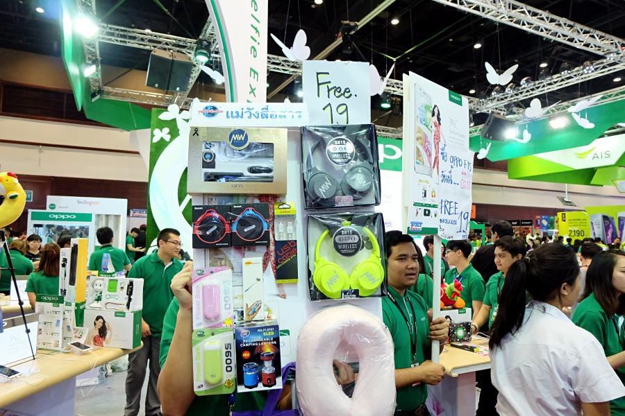 thailand-mobile-expo-2017-60