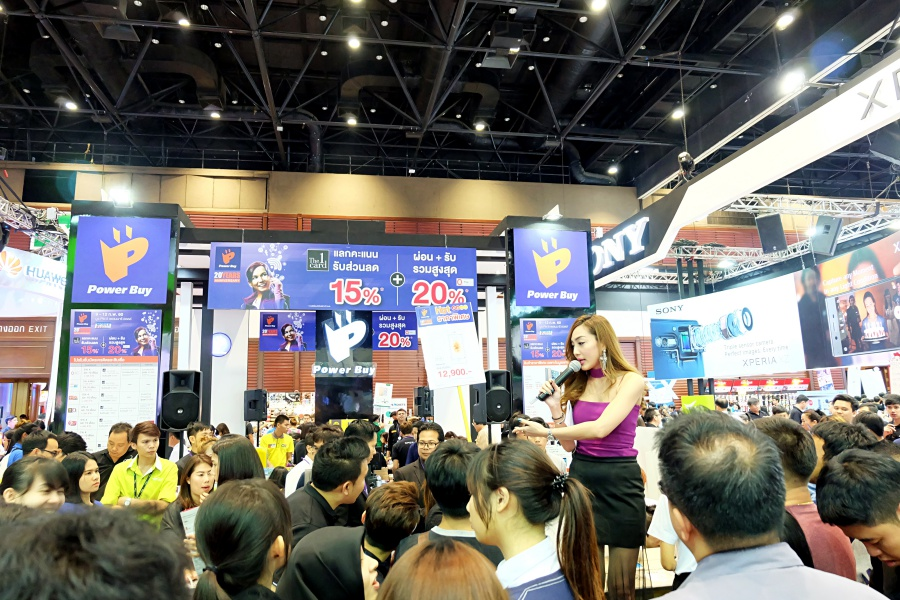 thailand-mobile-expo-2017-63