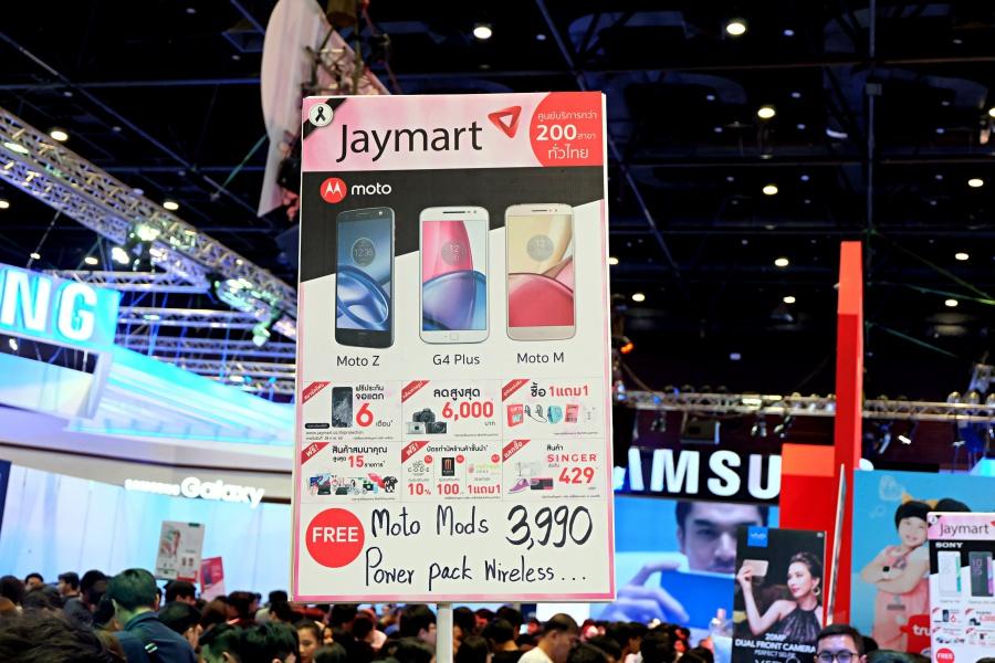 thailand-mobile-expo-2017-67