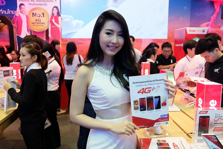 thailand-mobile-expo-2017-iphone-ipad-promotion-1