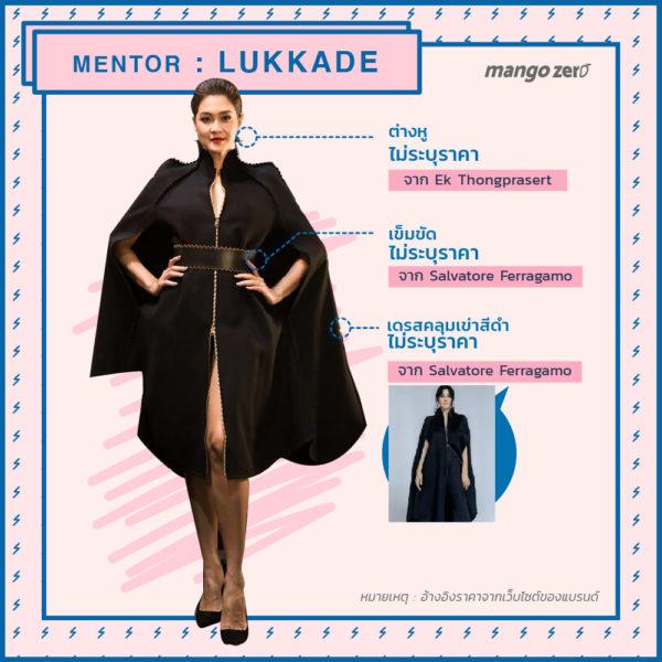 the-face-thailand-season-3-mentors-fashion-4