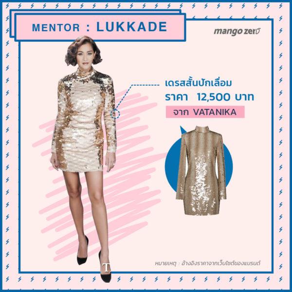 the-face-thailand-season-3-mentors-fashion-5