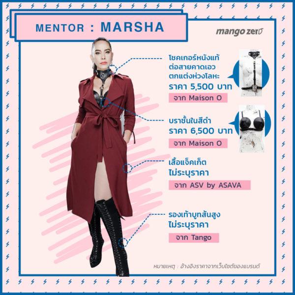 the-face-thailand-season-3-mentors-fashion-7