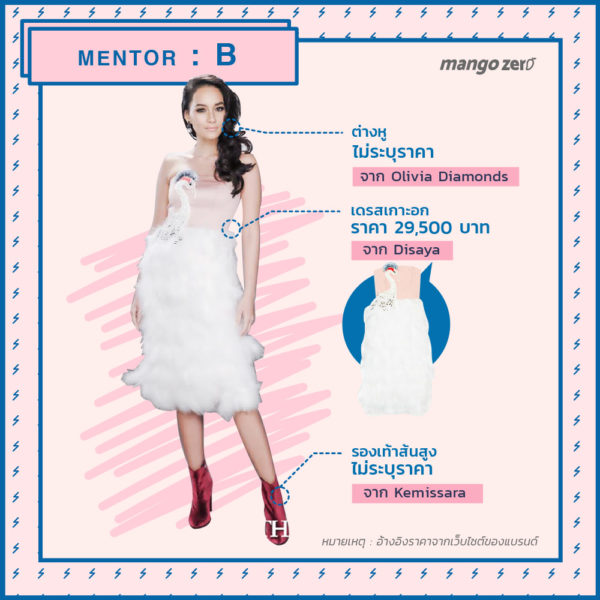 the-face-thailand-season-3-mentors-fashion-8