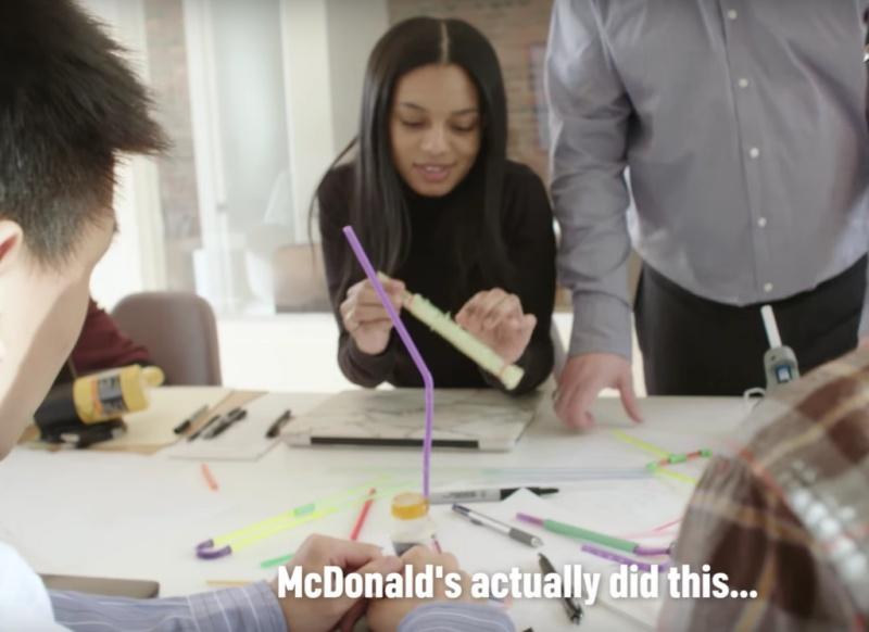 the-straw-milkshake-mcdonalds-5