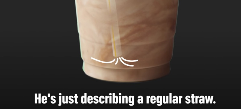 the-straw-milkshake-mcdonalds-9