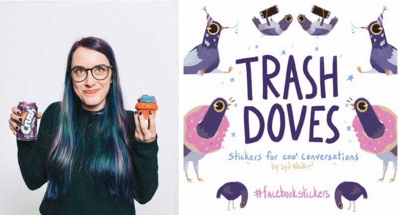 trash-doves-stickers-facebook-viral-1