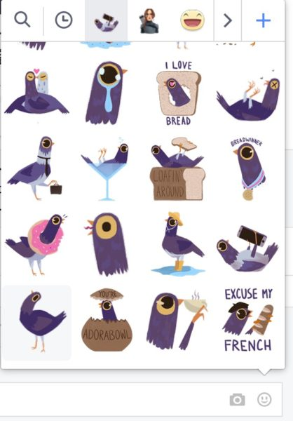 trash-doves-stickers-facebook-viral-2