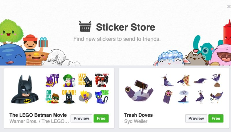 trash-doves-stickers-facebook-viral-3