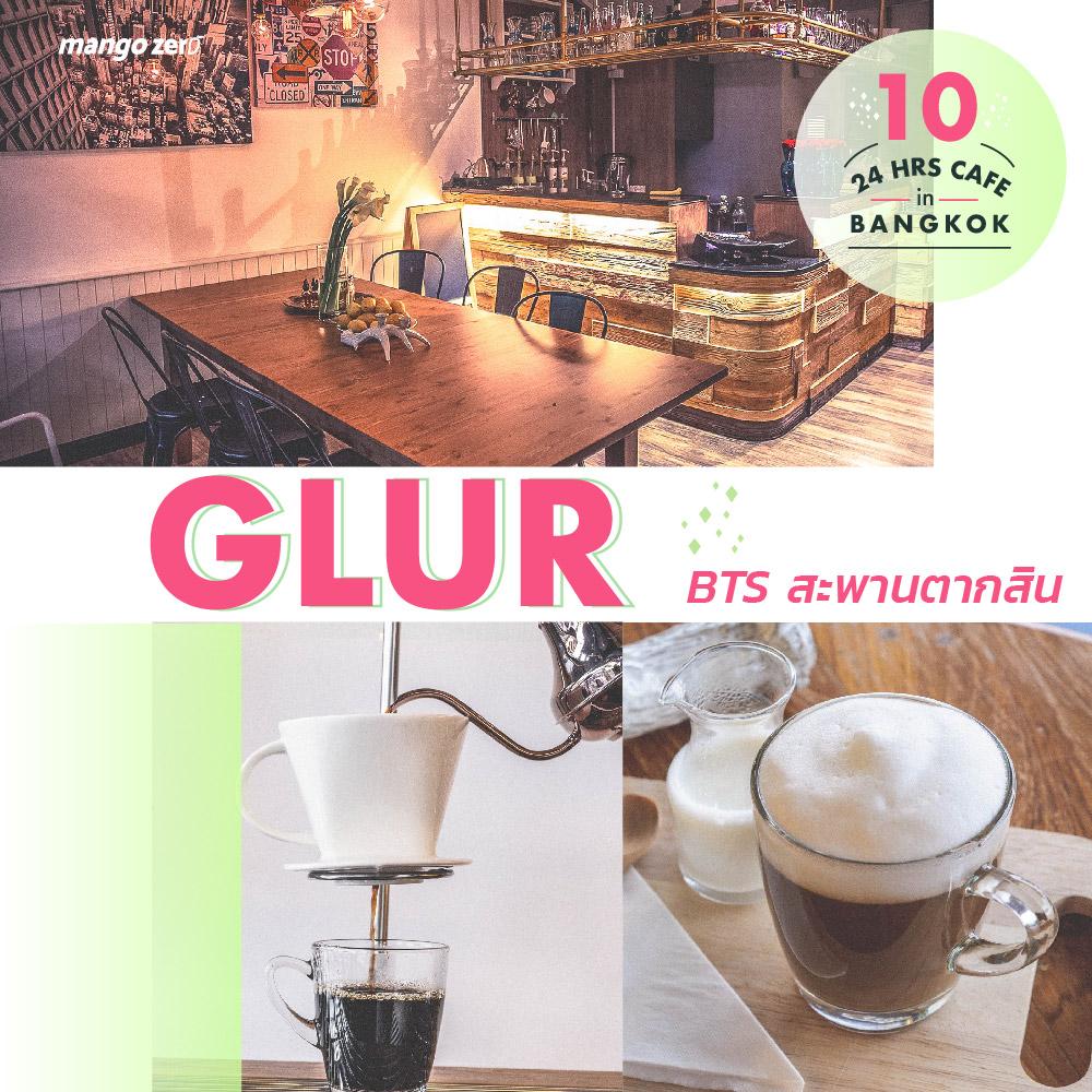 10-cafe-open-24-hour-in-bangkok-1