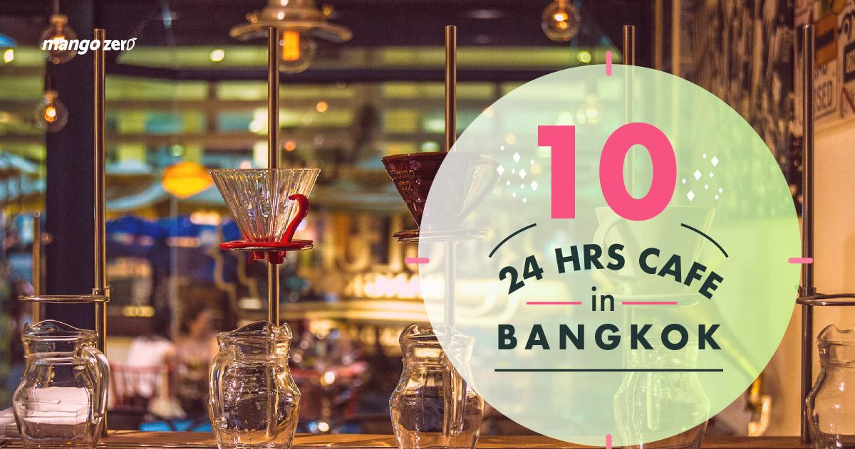 10-cafe-open-24-hour-in-bangkok-11