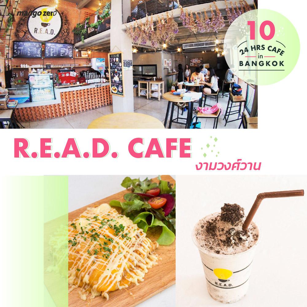 10-cafe-open-24-hour-in-bangkok-13