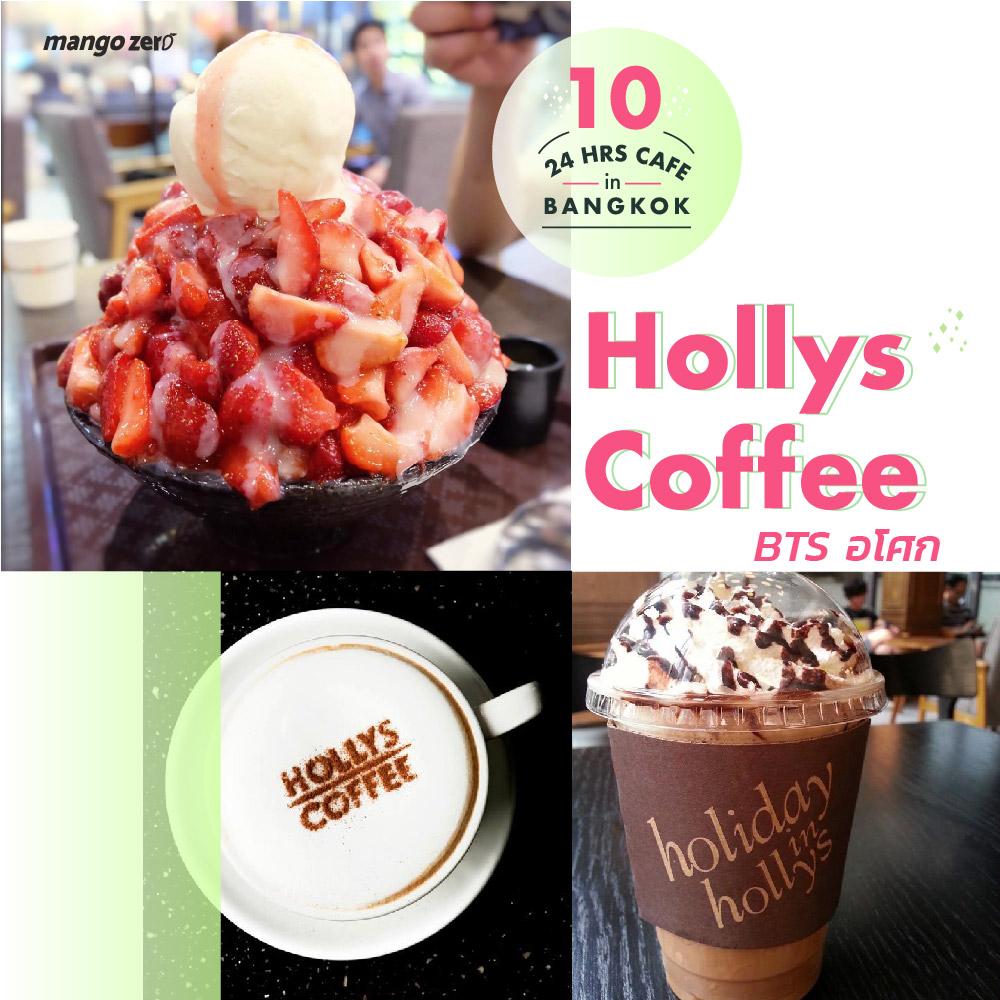 10-cafe-open-24-hour-in-bangkok-2