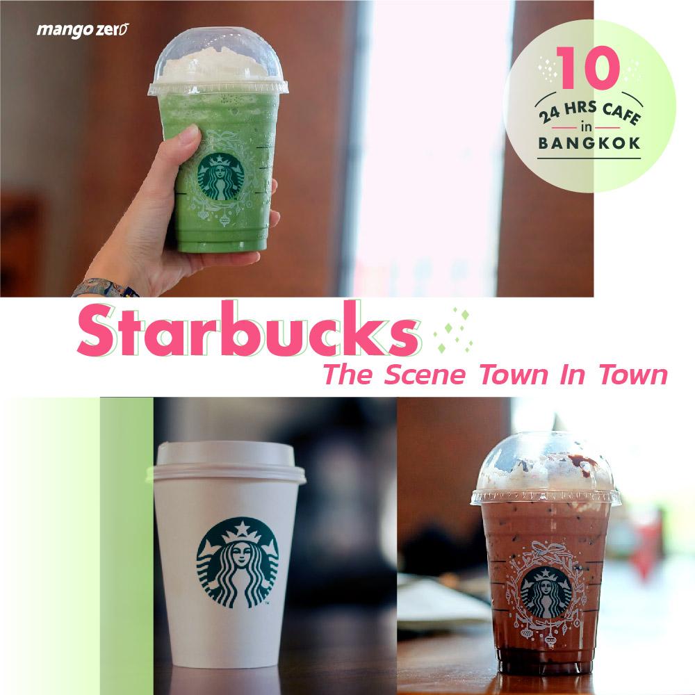 10-cafe-open-24-hour-in-bangkok-5