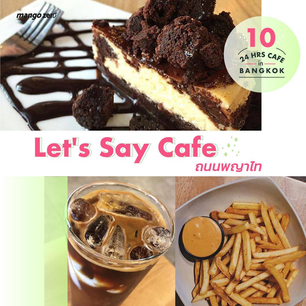 10-cafe-open-24-hour-in-bangkok-9