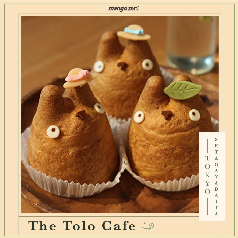10-kawaii-food-must-try-in-tokyo02