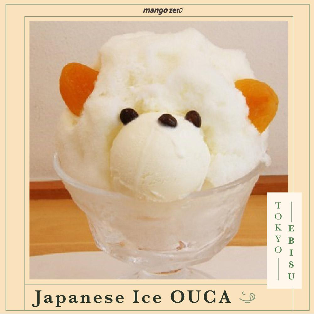 10-kawaii-food-must-try-in-tokyo04