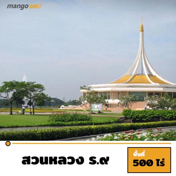10-public-park-in-bangkok-1