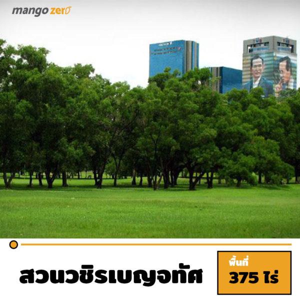 10-public-park-in-bangkok-2