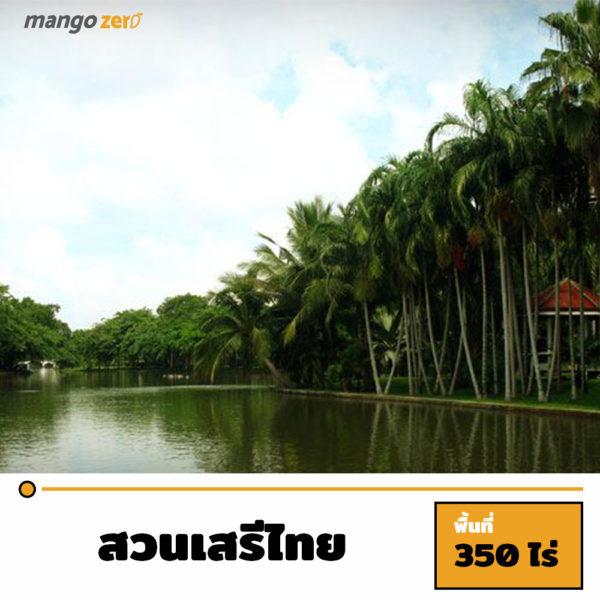 10-public-park-in-bangkok-4