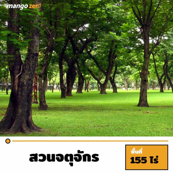 10-public-park-in-bangkok-6