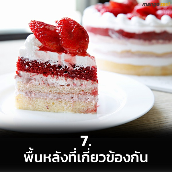 10-tips-improve-food-photography-7