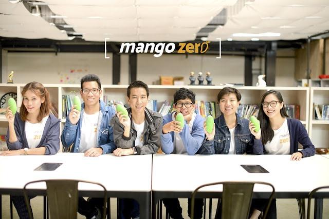 14-mangozero-155