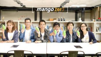 เปิดตัว Mango Zero เว็บข่าวโซเชียลหน้าใหม่ ที่จะทำให้โลกออนไลน์ไทย สนุกขึ้นไปอีกขั้น
