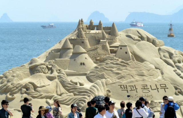 5-festivals-in-korea-7