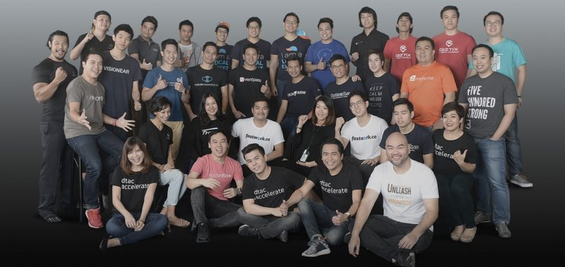 5-reasons-why-startup-have-to-join-dtac-accelerate-batch-5-3